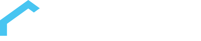 Sound First Property Investments